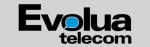 Evolua telecom